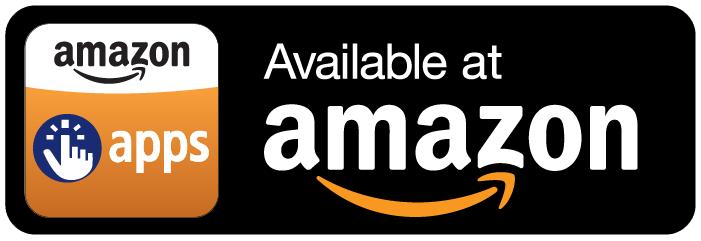 Amazon_store_240