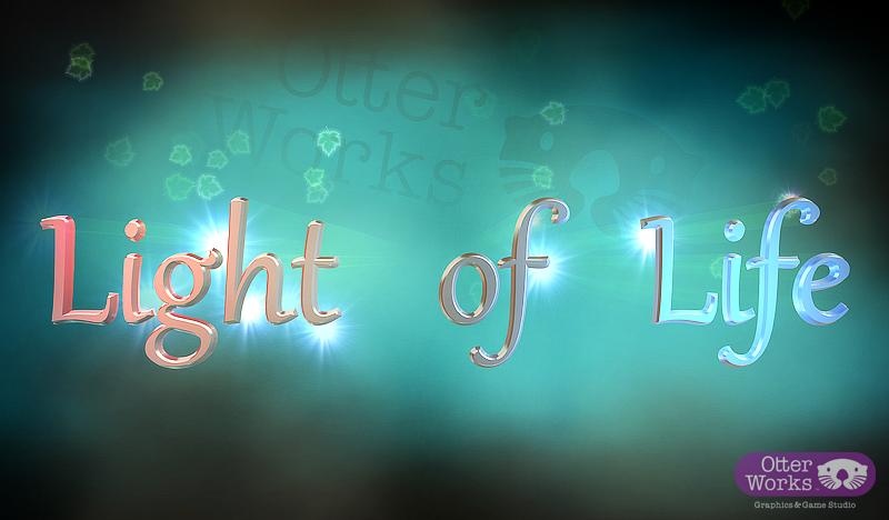 light of life
